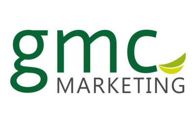 GMC Marketing bietet Ausbildungsplatz ab September