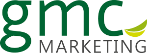 GMC Marketing GmbH