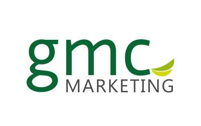 GMC Marketing bietet Praktikumsplatz