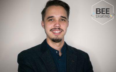 """Interview: """"Professionelle Bestäubung steigert den Ertrag erheblich"""""""