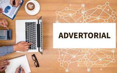 Das Advertorial: effizientes Werkzeug zur optimalen Kundenansprache