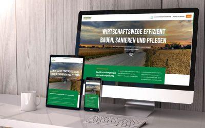 GMC launcht neue Kompakt-Website für HanseGrand